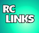 RC LINKS
